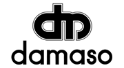 Damaso