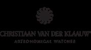 Christiaan Van Der Klaauw